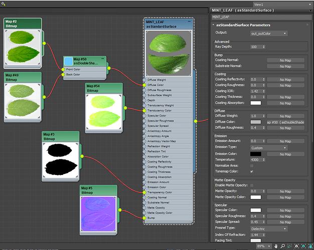 node_setup