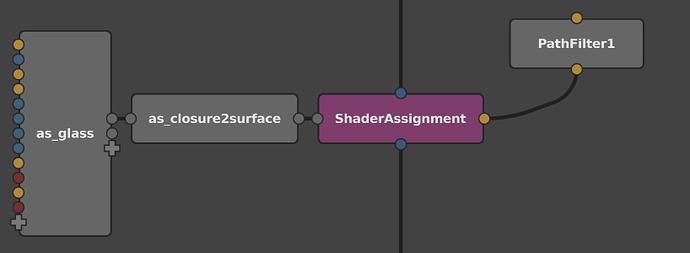 glass_shader