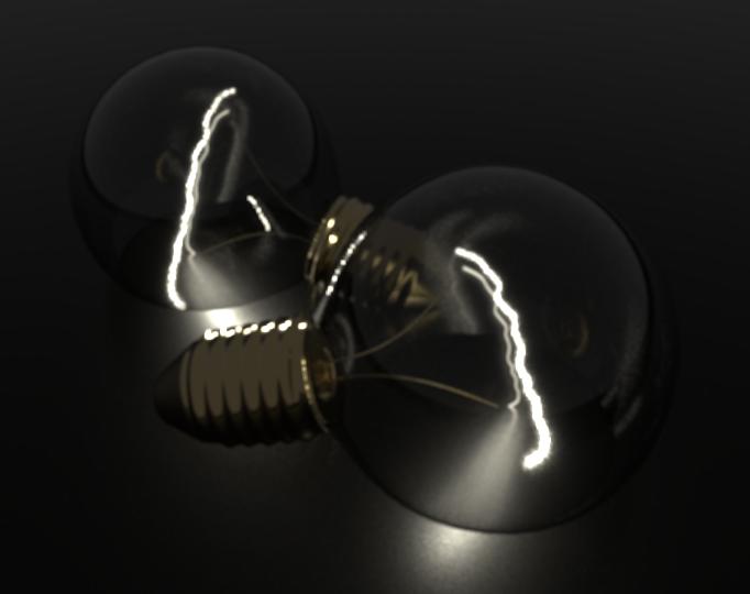bulb_render