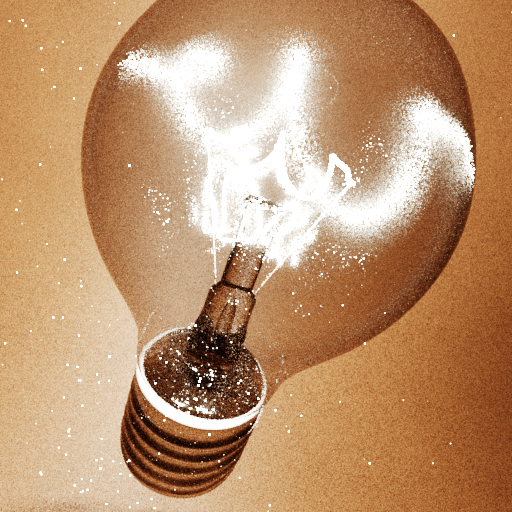 bulb_testrender_001
