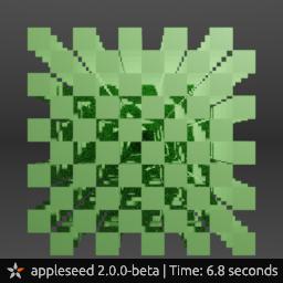 Appleseed_Test